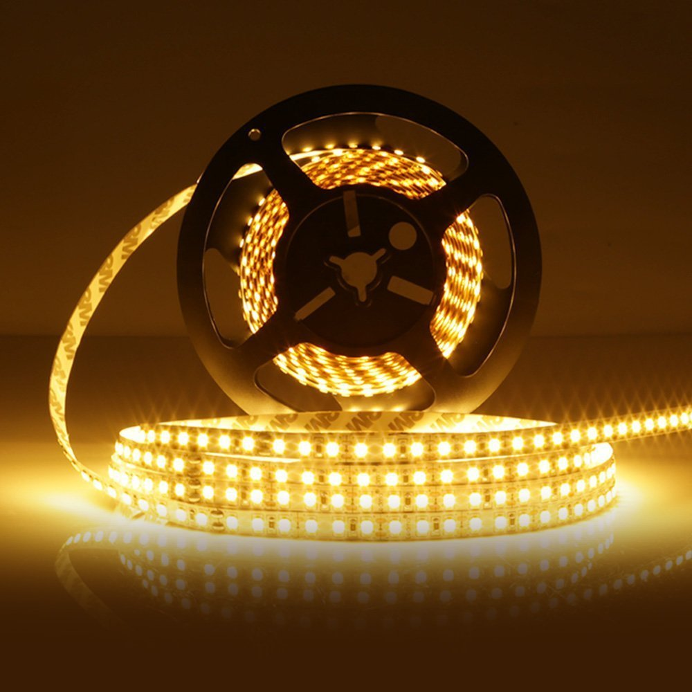 Waterproof Led Strip Lights (1meter)